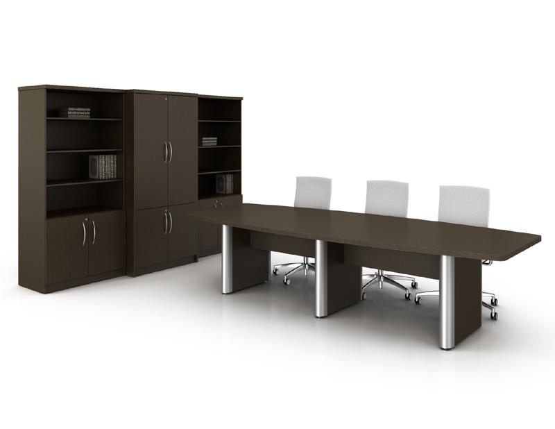 Tayco Furniture Crowdbuild For