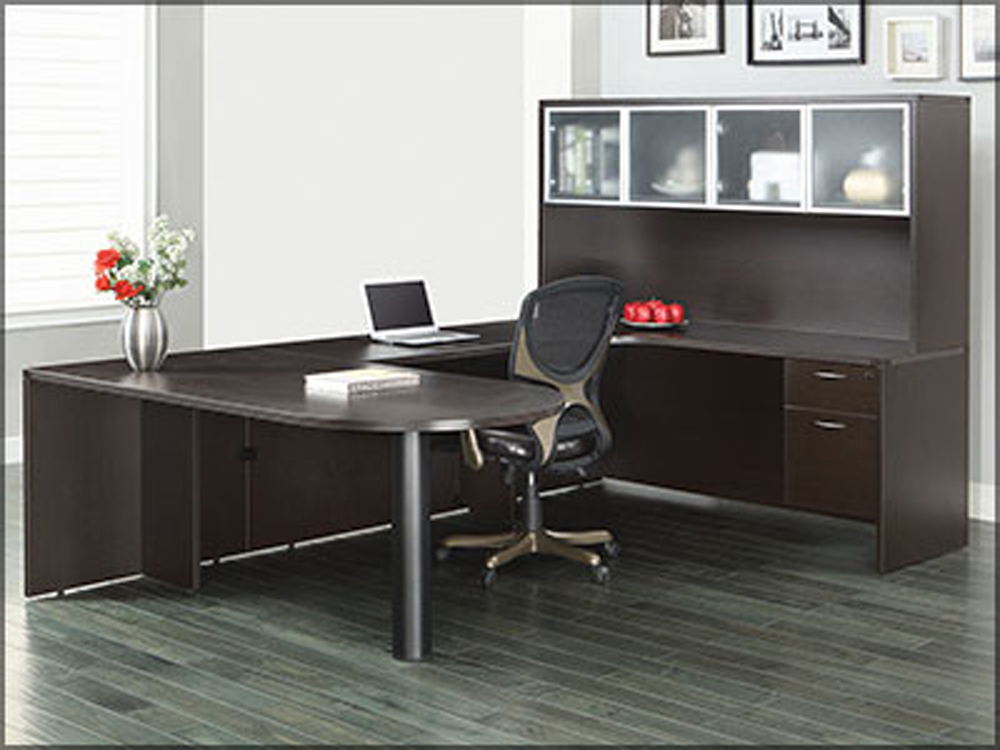 Home Office Furniture Mississauga Picture Of Office