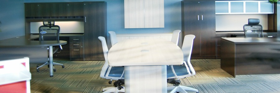 Towercor Office Furniture And Design Solutions