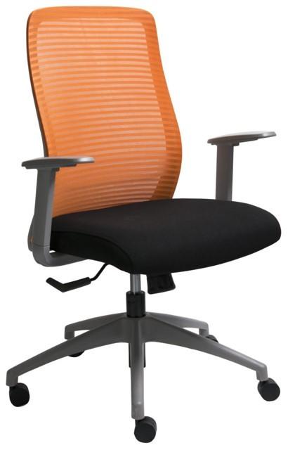 Task Chairs - Era A57 Series C