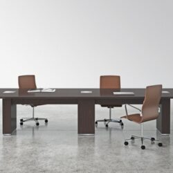 conference tables archives - towercor - office furniture