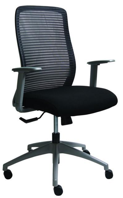 Task Chairs - Era A57 Series D