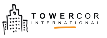 Tower Cor International