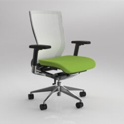 ERGONOMIC TASK SEATING