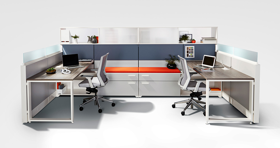 Office furniture specialist in toronto and mississauga - Home office furniture toronto ...